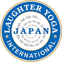 LYIJ_logo_200